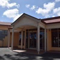 Hectorville Community Centre