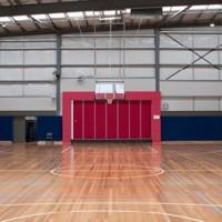 YMCA COMMUNITY FACILITIES FOR HIRE - Cranbourne, Clyde North & Pakenham