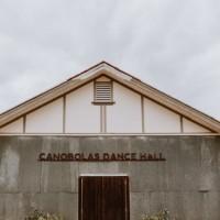 Canobolas Dance Hall