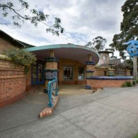 Box Hill Community Arts Centre