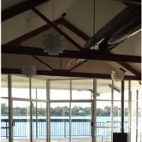 Swan River Rowing Club