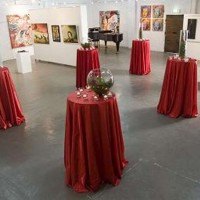 Smart Artz Gallery