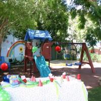Nundah Neighbourhood Centre