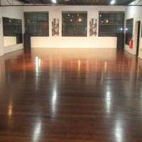 You Can Dance Studio