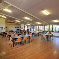 Collingwood Senior Citizens Centre