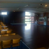 Cannington Bowling Club (inc.)