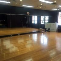 DSOUL DANCE STUDIO