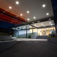 DiverCiti Centre