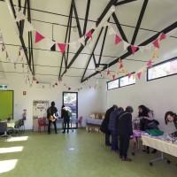 Richmond Community Learning Centre